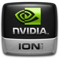 nvidia-ion-logo-le_200