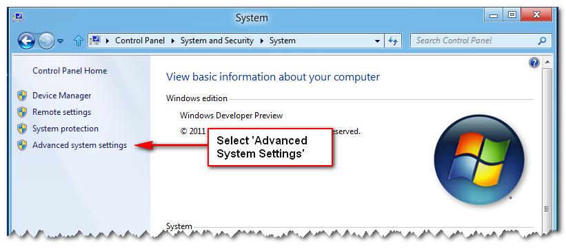 3 - System Info